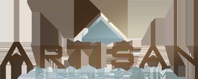 Artisan Closets Logo