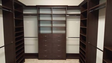 closet_brown_panel_05